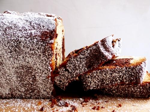 3 parts de gâteaux