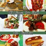restaurants where to eat in izmir