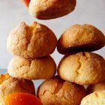 main soulevant kurabiye